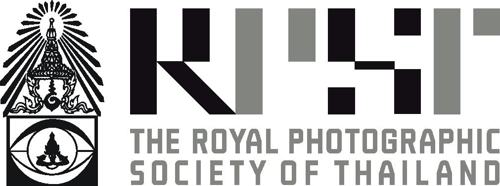 image logo RPST