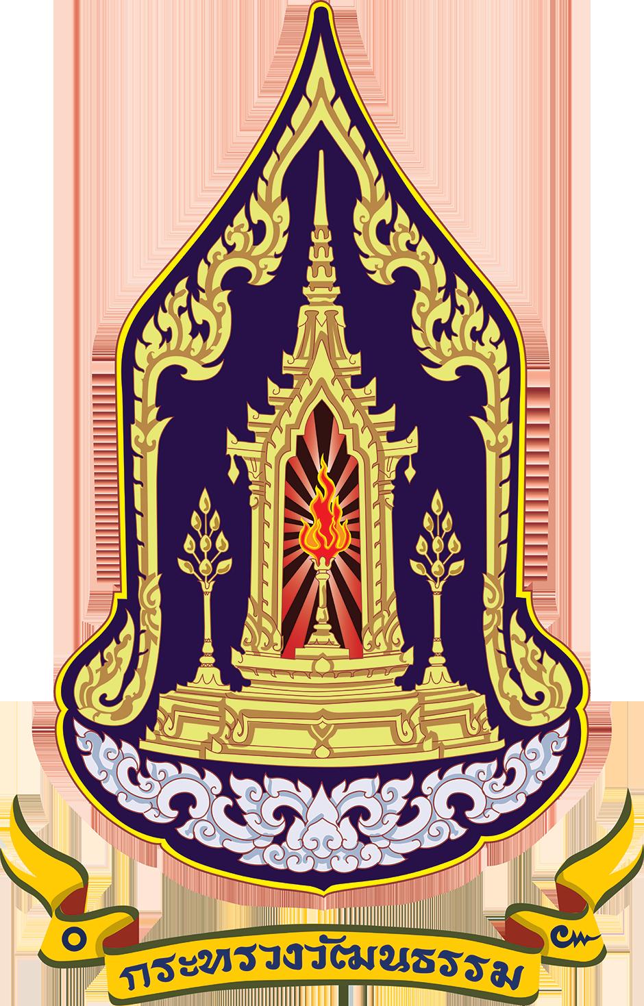 image logo m-culture