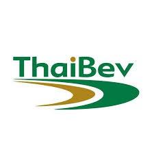 image logo thaibev